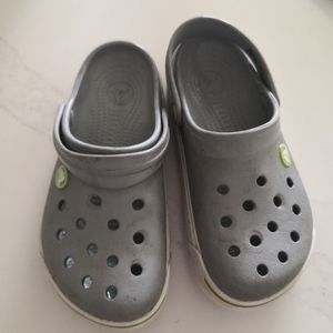Crocs sandals boy or girls